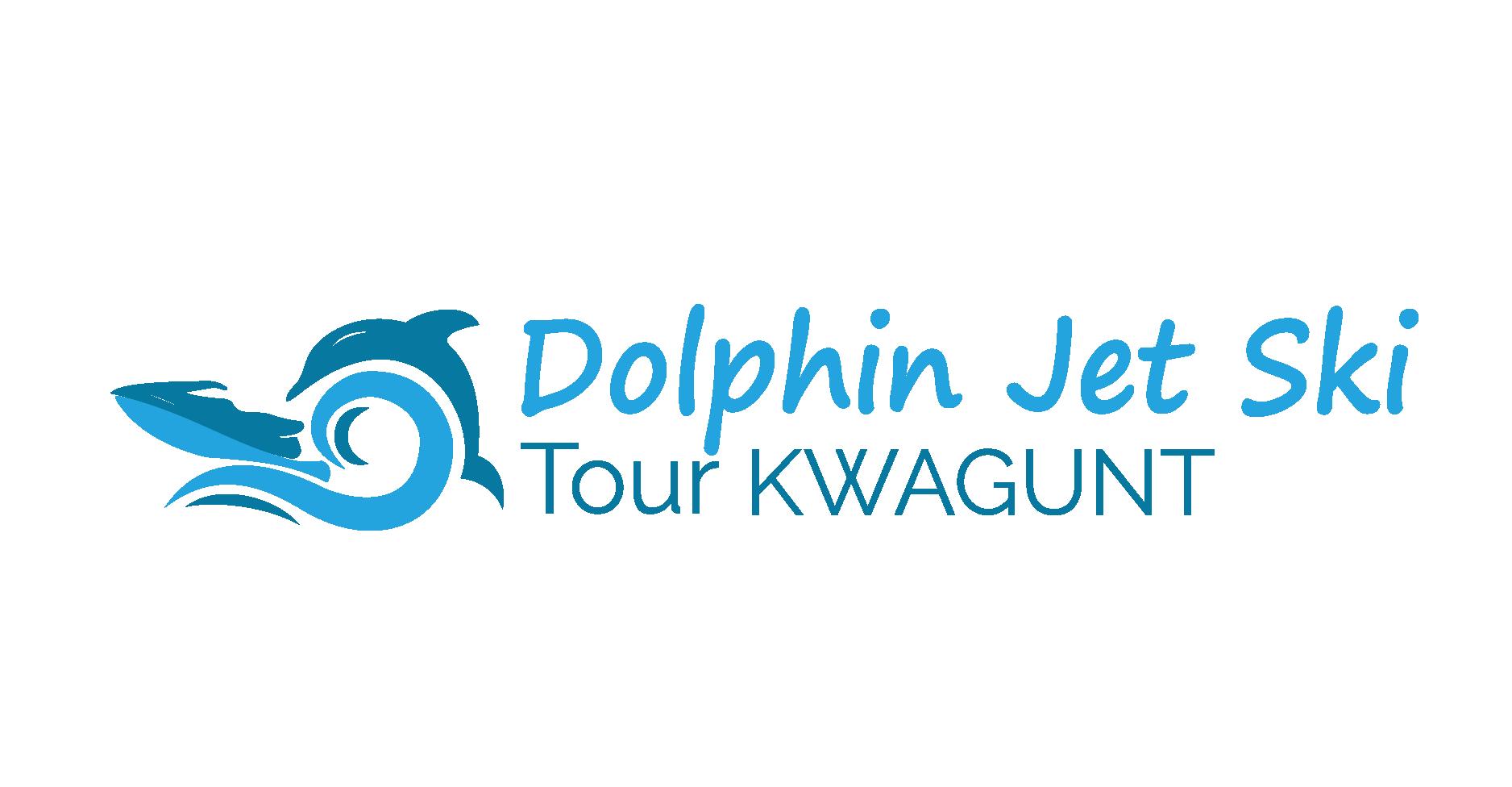 Dolphin Jet Ski Tour Myrtle Beach